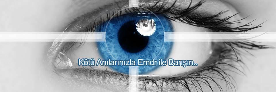 Konya Psikolojik Danışman - Konya EMDR Tekniği - Konya Cinsel Sorunlar