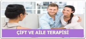 Konya Çift Terapisi - Konya Psikolog