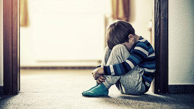 Çocuklarda Depresyon - Konya Çocuk Psikolojisi - Pedagog