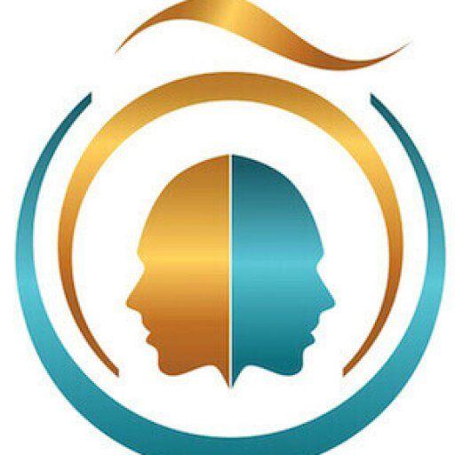 Optimum Psikoloji : Konya Cinsel Terapi Dnş.- Psikolojik Dnş.- Pedagog