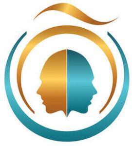 Konya Psikolog - Psikolojik Danışman Desteği