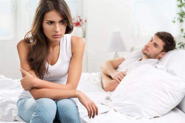 Konya Vajinismus Terapisi - Konya Psikolojik Danışman