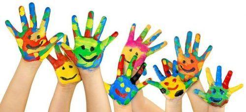 Konya Pedagog Desteği - Çocuk Psikolojisi